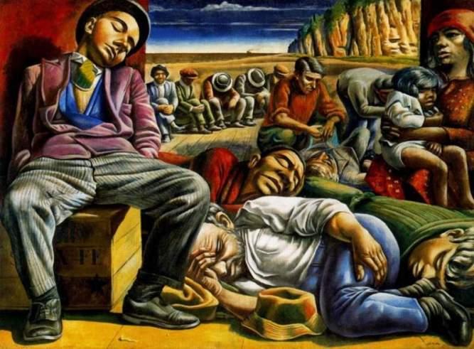 antonio-berni-desocupados-1934